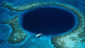 I Caraibi sono la casa di alcune delle più affascinanti meraviglie naturali del nostro pianeta.