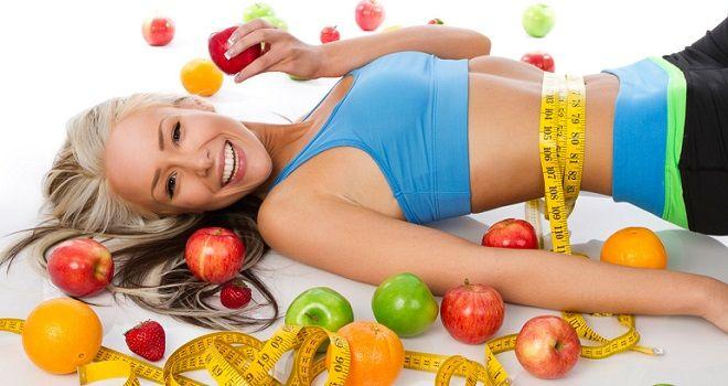 Dieta: come ridurre le calorie senza patire la fame