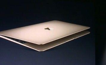Recensione del nuovo Apple MacBook