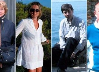 Costa Crociere: attentato al museo del Bardo a Tunisi
