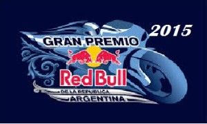 Calendario Motogp 2015 orari tv Sky e Cielo GP Argentina