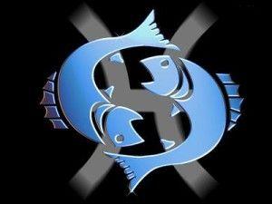 caratteristiche dei segni di acqua:  Pesci
