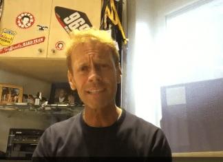 Video Rocco Siffredi