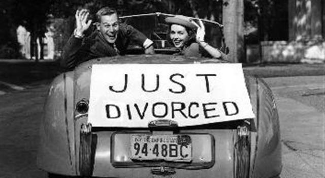 Approvata la legge sul divorzio breve