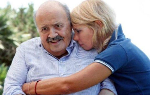 Esclusiva Oggi: Maria De Filippi dichiara il suo amore per Maurizio Costanzo
