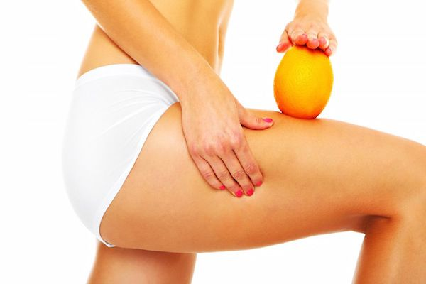 rimedi anti-cellulite
