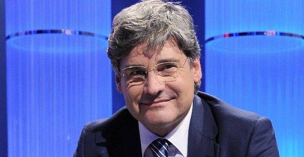 strage-tribunale-milano-gaffes-giornalisti