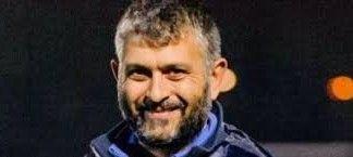 Fabio Tortosa