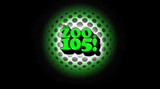 Zoo-di-105-chiusura-definitiva
