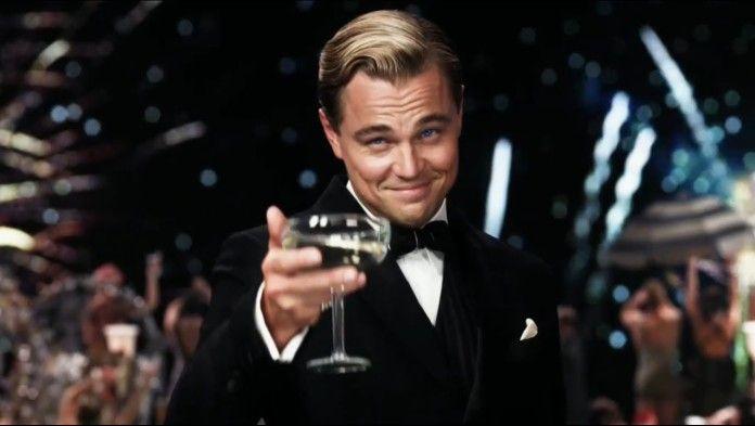 i 5 cocktail più famosi della storia del Cinema