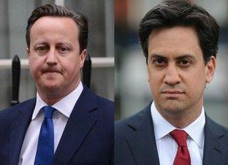 elezioni inglesi