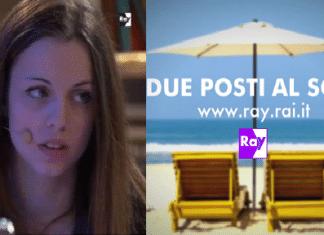 Due-Posti-al-Sole-Roberta Anna