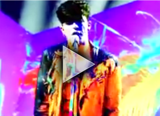 The Kolors - Nuovo video di Everytime