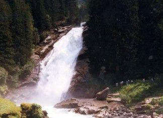 cascate-krimml