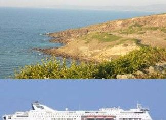Offerte GNV per la Sardegna