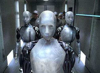 SIAMO DISPOSTI AD ESSERE COMANDATI DA ROBOT?