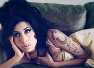 Amy Winehouse, il ricordo a quattro anni dalla morte
