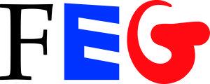 FEG (Fondo Europeo di Adeguamento alla globalizzazione)
