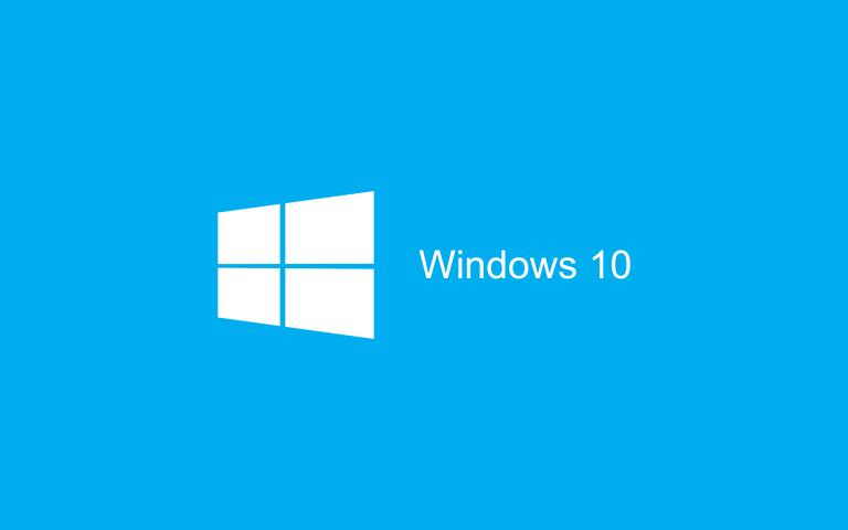 Windows 10 va in RTM la prossima settimana