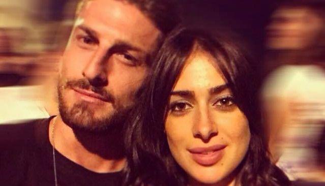 UeD: Amedeo Andreozzi e Alessia Messina tornano insieme. Rottura come trovata pubblicitaria?