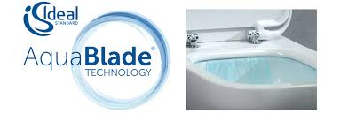 tecnologia aquablade