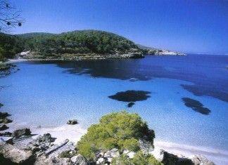Vacanze a Maiorca: il patrimonio nascosto dell'isola