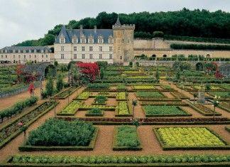 Valle della Loira: il Giardino di Francia a un'ora da Parigi