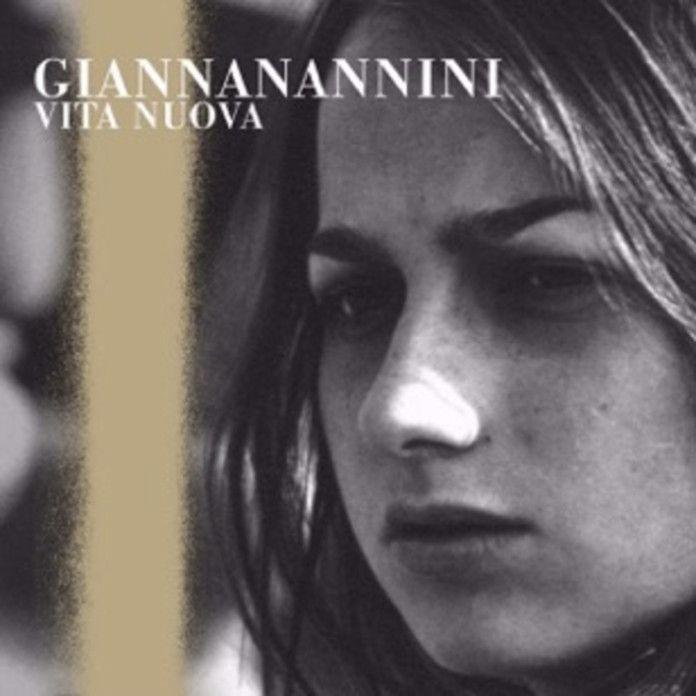Vita Nuova di Gianna Nannini