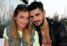 Cristian Gallella e Tara Gabrieletto a Pomeriggio 5: ecco la verità sul mancato matrimonio
