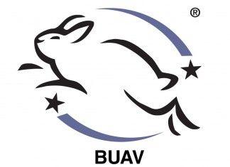 Logo Aziende Cruelty Free