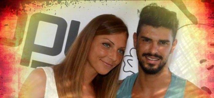 UeD: il matrimonio di Cristian Gallella e Tara Gabrieletto in diretta a Pomeriggio 5... o no?