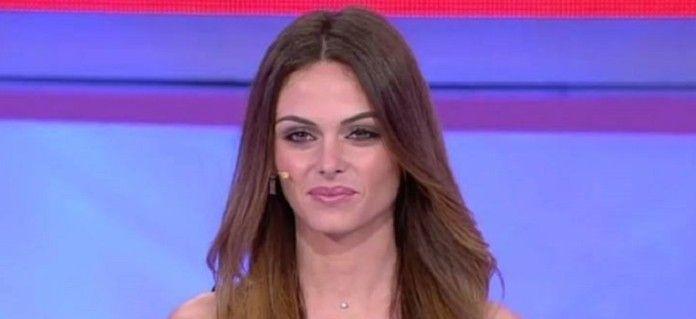 UeD news: Silvia Raffaele lascia il trono, ma quali sono i reali motivi? E chi la sostituirà?