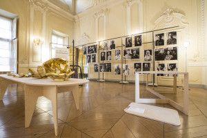 Operae 2015 opere mostra Piemonte Handmade