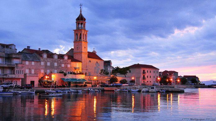 Croazia: una meta mozzafiato!