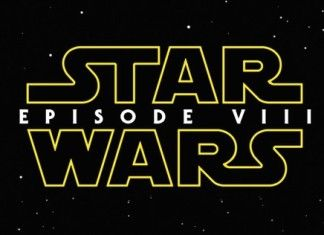 Star wars 8 Teaser Ufficiale