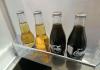 birra coca cola
