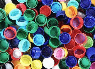 inquinamento batterio mangia plastica