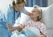 infermieri medici