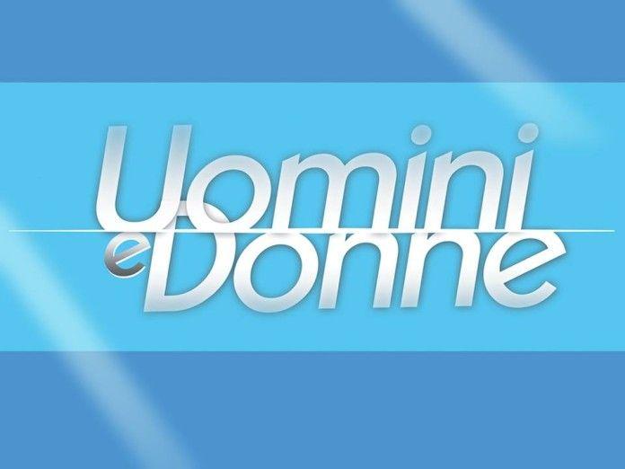 NEWS Uomini e Donne: Lucas Peracchi ha già scelto?