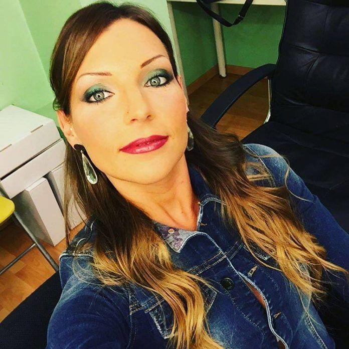 La Denuncia Tara Gabrieletto