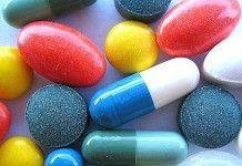 elisir lunga vita pillole litio