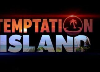temptation-island-2016