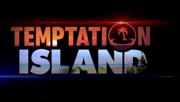 Temptation Island 3: Mariano Catanzaro e Filippo Fantini nel cast?
