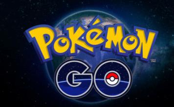 Come scaricare Pokemon Go?