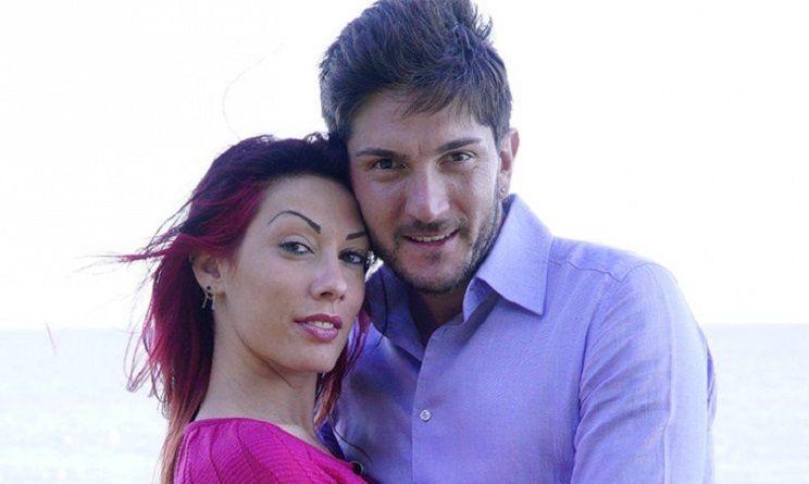 Uomini e Donne oggi: Gabriella ed Ernesto si sono lasciati, il messaggio