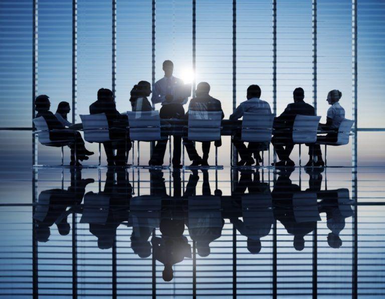 Digitale, Internet e Pubblica Amministrazione: un autunno pieno di meeting
