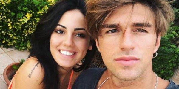 Gossip U&D: Giulia De Lellis e Andrea Damante verso l'Isola dei Famosi