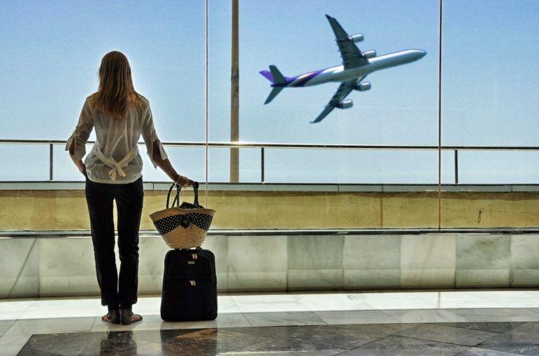 Viaggiare per rinascere: tre mete da sogno per le vostre prossime vacanze