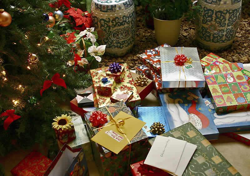 Spunti Regali Natale.Natale Gli Spunti Piu Interessanti Per Perfezionare L Arte