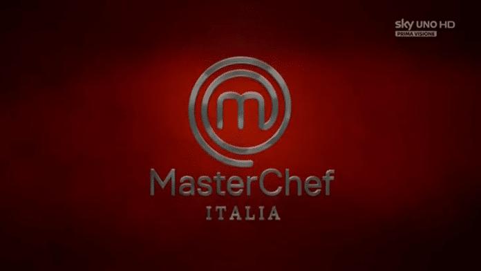 masterchef italia 6